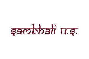 Sambhali U.S.