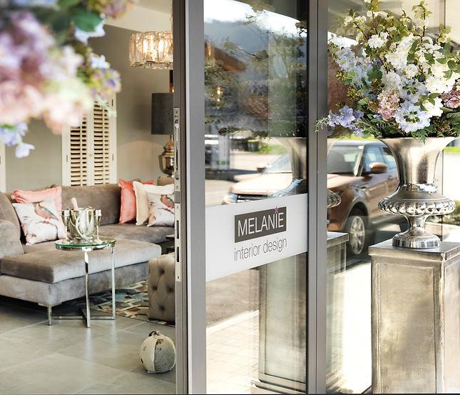 Tauern Suites Walchen, Piesendorf Top7 luxury design apartment by Kaprun Rentals