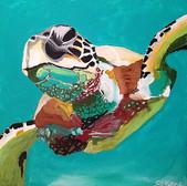 1-30a-sea-turtle-sarah-larose-kane.jpg