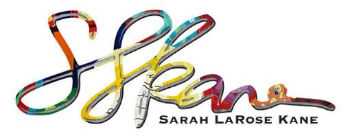 signature painted logo.001.jpeg
