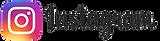 instagram-logo-cdce305708e9ff1f2f9c8fb68