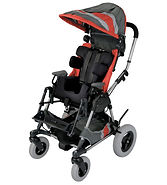 ZIPPIE-Xpress-Special-Needs-Stroller.jpg