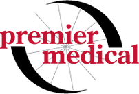 Premier Med logo.png