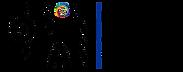 FOP-PAG-logo-retina.png