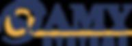 AmySystems-Logo-L.png