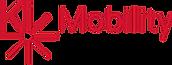 ki-mobility-logo.png