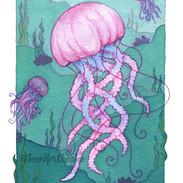 JellyFish_Watermark.jpg