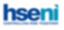 hseni-logo-x1.png