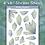 Thumbnail: Healing Crystals Sticker Sheet