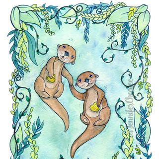 Otters_Watermark.jpg