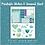 Thumbnail: I Heart Plants Printable Journal Sheet