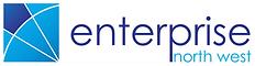 ENW_Logo_with_white_border.png