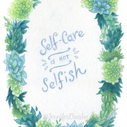 SelfCareisnotSelfish_Watermark.jpg