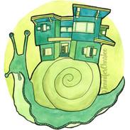 SnailHouse_Watermark.jpg