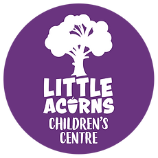 Little-Acorns-FB-500-PURPLE(1).png