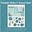 Thumbnail: Watercolor Succulent Printable Journal Sheet