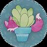 FairytaleFoxDesigns_Logo2017_Round.png