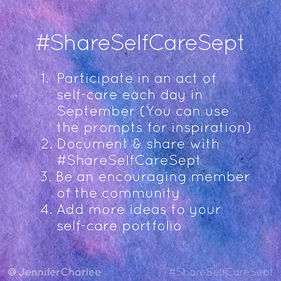 #ShareSelfCareSept'18About.png