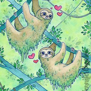 Sloths_Watermark.jpg