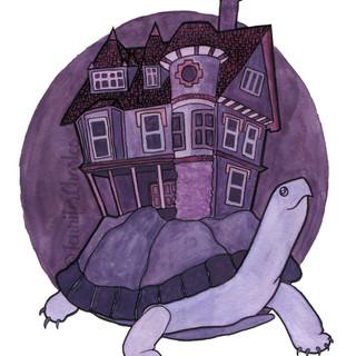 TortoiseHouse_Watermark.jpg