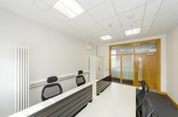 Office - Min