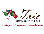 Trio Logo.jpg