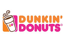 Dunkin Donuts Logo.jpg