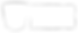 NEBS_LOGO_2019 Icon2_White-01.png