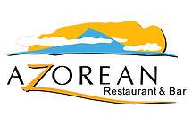 Azorean Logo.jpg