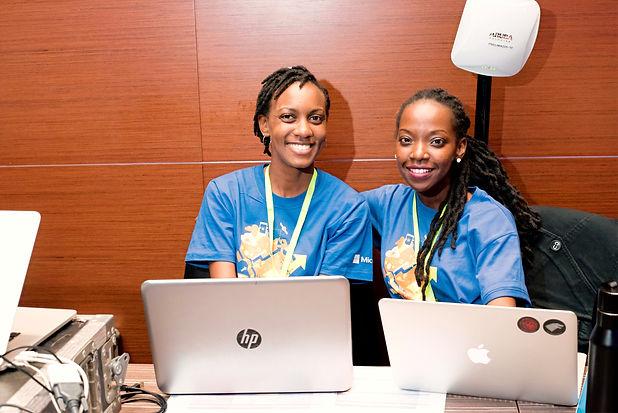Microsoft%20NexTech%20Africa%20(BTS)%20(