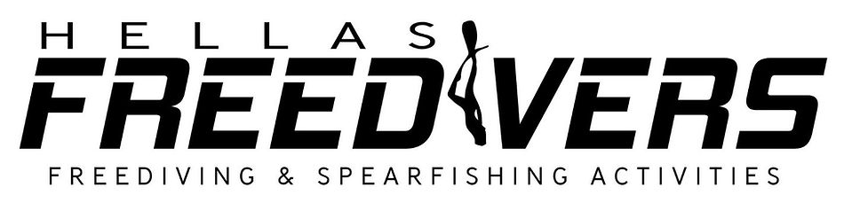"""Hellas Freedivers"" - Εκπαίδευση στην ελεύθερη κατάδυση και το ψαροντούφεκο"
