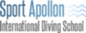Hellas Freedivers -Partnerships -Sport Apollon