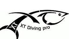 Hellas Freedivers -Partnerships -KAGIANNIS
