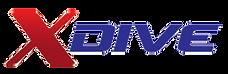 Hellas Freedivers -Partnerships -XDIVE