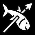 Σελίδα για το ρηχό ψαροτούφεκο