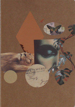 Collage#21