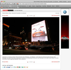 Bildschirmfoto 2011-01-11 um 09.45.43