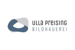 UllaPreising_Visitenkarte