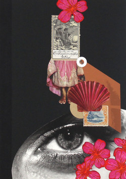 Collage#24