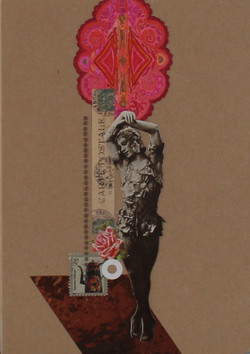 Collage#25