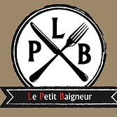 baigneur.png