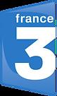 France_3_(2008).svg.png