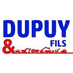 dupuy&fils
