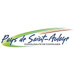 communaute-communes-du-pays-de-saint-aul