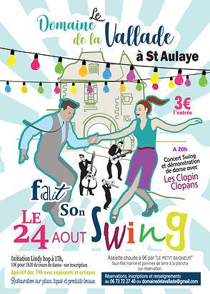 affiche modif 24 aout La Vallade fait so