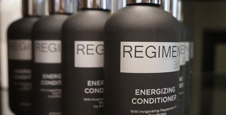 Energizing Conditioner