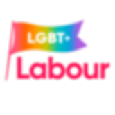 LGBT Lab new logo.png