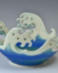 wave bowl.jpg