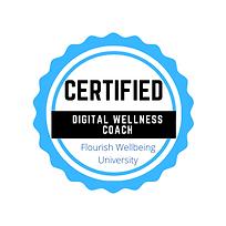 Certified Digital Wellness Coach Final.p