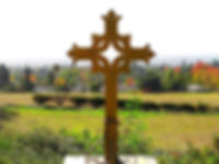 cross at mater.jpg